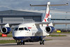 OY-NCN | Dornier 328 Jet | British Airways (Sun Air of Scandinavia)