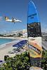 N803WP | Bombardier Dash-8-102 | Caribbean Sun