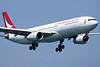 B-LAB | Airbus A330-342 | Cathay Dragon