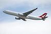 B-HLL | Airbus A330-342 | Cathay Dragon