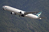 B-HNG | Boeing 777-367 | Cathay Pacific
