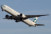 B-KPH | Boeing 777-367/ER |  Cathay Pacific