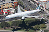 B-KPJ | Boeing 777-367/ER | Cathay Pacific