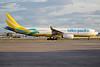 RP-C3348 | Airbus A330-343 | Cebu Pacific