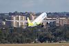RP-C3341 | Airbus A330-343 | Cebu Pacific