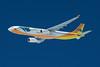 RP-C3346 | Airbus A330-343 | Cebu Pacific