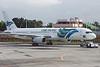 RP-C2716   Boeing 757-236   Cebu Pacific