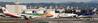 B-6055 | CC-CQG | Airbus A340-642 | Airbus A340-313E | China Eastern | LAN Airlines