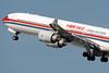 B-6053 | Airbus A340-642 | China Eastern