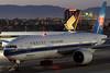 B-2055 | Boeing 777-21B/ER | China Southern