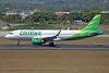 PK-GTG   Airbus A320-251N   Citilink