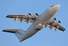 EI-RJC | Avro RJ85 | CityJet