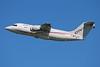 EI-RJZ | Avro RJ85 | CityJet