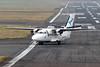 OK-RDA | Let L-410UVP-E Turbolet | Citywing