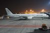 N610G | Boeing 757-22L | Comco