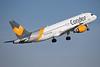D-AICE | Airbus A320-212 | Condor