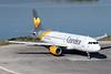 D-AICF | Airbus A320-212 | Condor