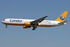 D-ABUI   Boeing 767-330/ER   Condor/Thomas Cook