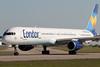 D-ABOI | Boeing 757-330 | Condor