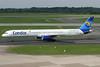 D-ABOG | Boeing 757-330 | Condor