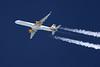 D-ABOL | Boeing 757-330 | Condor