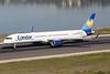 D-ABOM | Boeing 757-330 | Condor