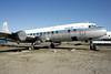 C-GBYB   N3050P   Douglas DC-6A   Conifair Aviation