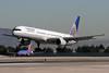 N77865 | Boeing 757-33N | Continental Airlines