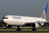 N76054 | Boeing 767-424/ER | Continental Airlines