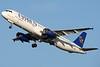 5B-DCO | Airbus A321-231 | Cyprus Airways