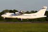 OK-RUO | ATR 42-500 | Danish Air Transport
