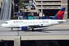 N365NB   Airbus A319-114   Delta Air Lines