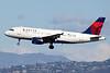 N361NB | Airbus A319-114 | Delta Air Lines