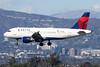 N325NB | Airbus A319-114 | Delta Air Lines