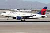 N337NB | Airbus A319-114 | Delta Air Lines