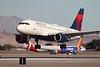 N317NB | Airbus A319-114 | Delta Air Lines
