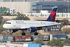 N363NB   Airbus A319-114   Delta Air Lines