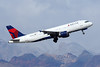 N309US | Airbus A320-211 | Delta Airlines