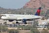 N371DN | Airbus A321-211 | Delta Air Lines