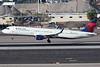 N353DN | Airbus A321-211 | Delta Air Lines