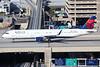 N311DN | Airbus A321-211 | Delta Air Lines