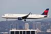 N313DN | Airbus A321-211 | Delta Air Lines