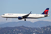 N312DN | Airbus A321-211 | Delta Air Lines