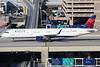N310DN | Airbus A321-211 | Delta Air Lines