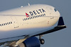 N***NW | Airbus A330-223 | Delta Airlines
