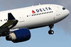 N803NW | Airbus A330-323 | Delta Air Lines
