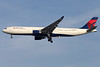 N828NW | Airbus A330-302 | Delta Air Lines
