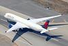N511DN | Airbus A350-941 | Delta Air Lines