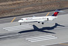 N603AT | Boeing 717-22A | Delta Air Lines