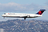 N924AT | Boeing 717-23S | Delta Air Lines